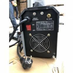Аппарат плазменной резки Луч Профи CUT 50